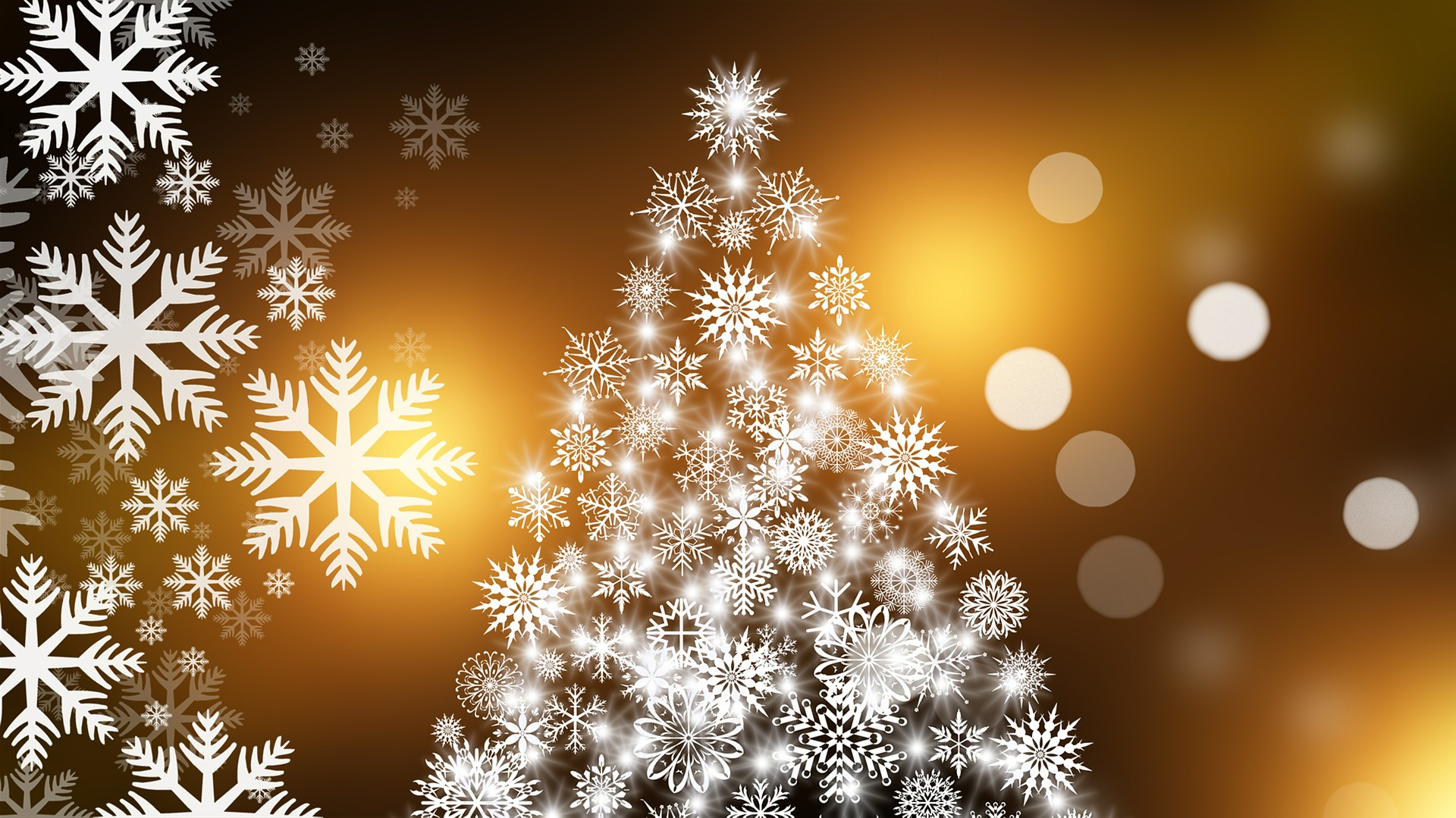 n-ails wünscht schöne Weihnachten