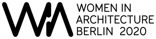 WIA Berlin 2020 – Strategieworkshop