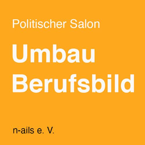 n-ails Politischer Salon