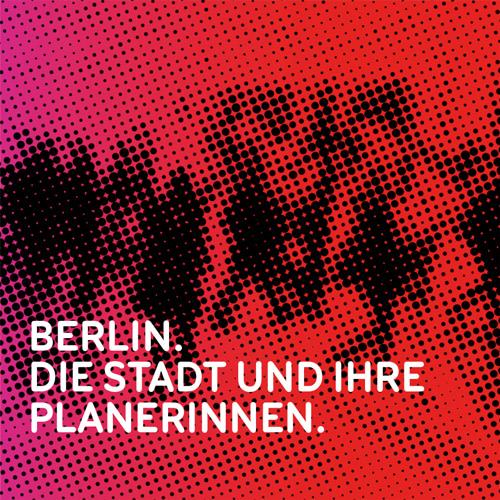 WIA Berlin 2021 AUSSTELLUNG